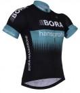 Cyklistický dres PRO TEAM BORA 2017